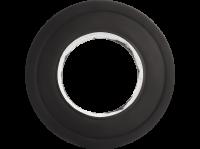 Фильтр высокоэффективный HEPA Н13 для ONEAIR ASP-130