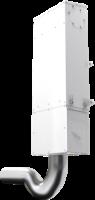 Вентиляционная установка Minibox Home 200