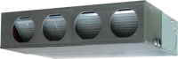General ARXG30KM Eco