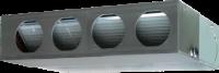 General ARXG45KM Eco