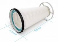 Фильтр для Tion Бризер Lite (EPA E11)