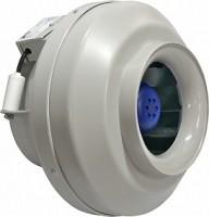 Канальный вентилятор VCZpl-160