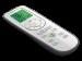 Сплит-система (инвертор) Ballu BSAGI-09HN1_17Y