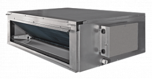 Сплит-система Energolux SAD24D1-A