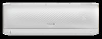 Сплит-система Energolux DAVOS SA09D1-A/SAU09D1-A