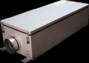Minibox.E-300-FKO