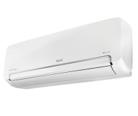 Сплит-система Ballu BSLI-12HN1/EE/EU DC-Inverter
