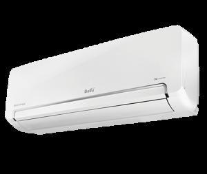 Сплит-система Ballu BSLI-09HN1/EE/EU DC-Inverter