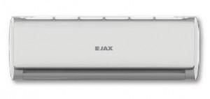 Сплит-система Jax АСN-09he