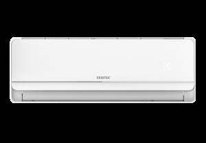 Сплит-система Centek 65A07