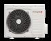 Energolux Zurich SAS18Z1-AI/SAU18Z1-AI